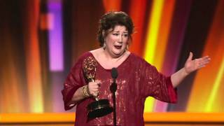 Margo Martindale, Justified: Outstanding Supporting Actress in a Drama Series