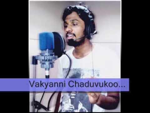 Neekistamainadhi Kavali Devuniki Telugu Christian Song