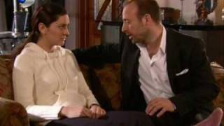 Onur and Sehrazat Story   10