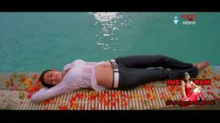 Kajal Aggarwal Hot Sexy Kiss Boobs Show Bra Show Boobs Bouncing Boobs Press Hindi dubbed new movie