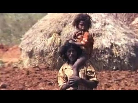 The Village Voice: A visit to Sonahalli in Karnataka (Aired: February 1998)