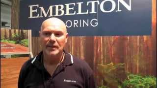 Bamboo and Timber Flooring with Embelton Flooring