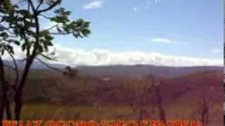 Vídeo 313 de Cantor Cristão