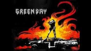 Green Day - 21st Century Breakdown (demo version)