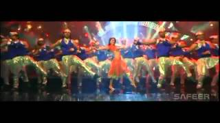 Heroine - Halkat Jawani - Full Video Song Heroine (2012) - Kareena Kapoor
