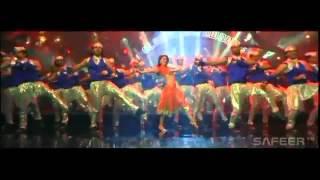 Heroine - Halkat Jawani - Full Video Song Heroine (2012) - Kareena Kapoor