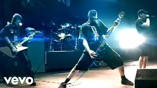 Watch Hatebreed I Will Be Heard video