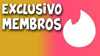 TINDER AO VIVO #16 - Giulia e Afraades | JOÃO VALIO - Stand up Comedy