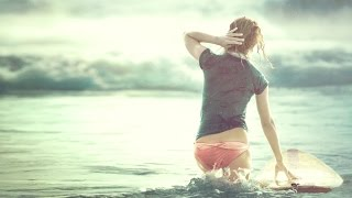 Surfy summer compilation - shoegaze / indie / surfpop / lo-fi / dreampop