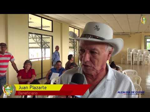 Microinformativo Al Día con las Buenas Noticias 04-SEP-2017