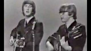 The Dave Clark Five - I Go to Pieces