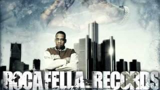 Watch Jay-Z Ain