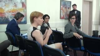 Cum se descurcă activiștii LGBT în Estul Europei
