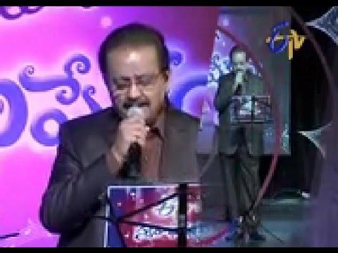 Swarabhishekam - S.P.Balasubrahmanyam,Kalpana, Malavika Performance - Sarigamapadani Song - 21st September 2014