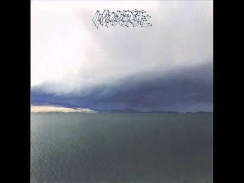 Modest Mouse - Waydown