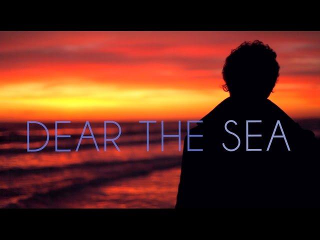 Dear The Sea