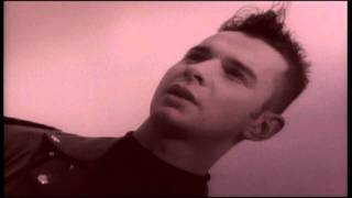 Watch Depeche Mode Little 15 video