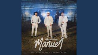Download Lagu Recordando A Manuel Gratis STAFABAND