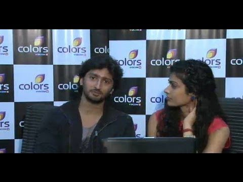 aakanksha singh and kunal karan kapoor dating Find this pin and more on on_screen and off_screen pics by kunal karan kapoor and aakanksha singh images photos stars amazing south africa online dating.