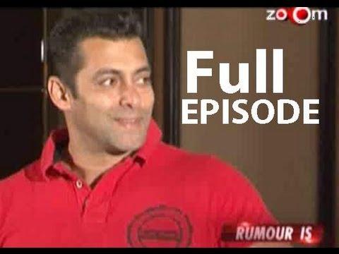 Daily Bollywood Gossips (20 Min) - Mar 13, 2012