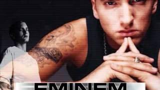 Vídeo 116 de Eminem