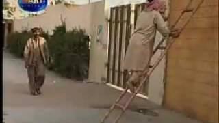 Pakistan Funny Video.ARY