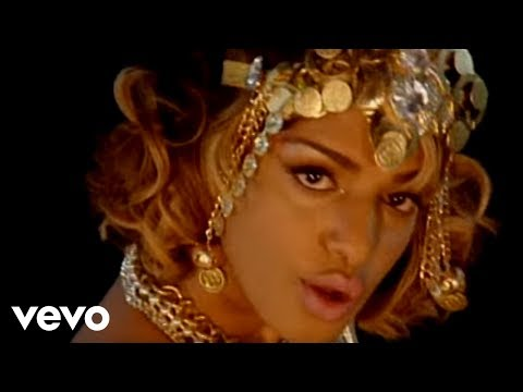 M.I.A. - Jimmy Music Videos