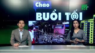 Vụ điện giật chết 2 học sinh, 4 người bị thương: ai chịu trách nhiệm?| VTC14