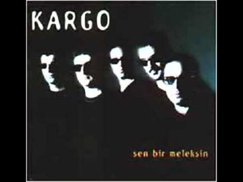 Kargo - Yillar Sonra