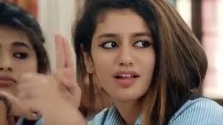 Priya Prakash varrier Ka dusra  video aa gaya