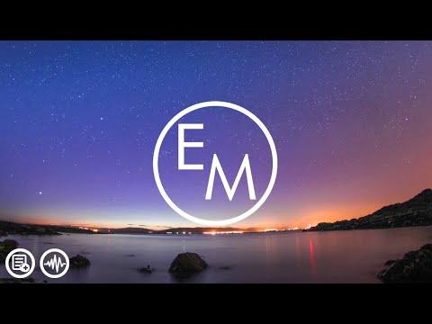 Dabeull - New Order ft. Holybrune