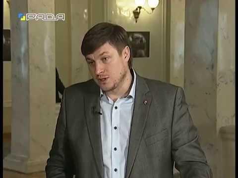 """Ухвалені """"реформи"""" та робота Верховної Ради: підсумки пленарного тижня від Олега Осуховського"""