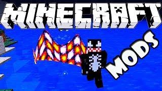 ULTRA Epico #1 - Coletando Almas =O Minecraft