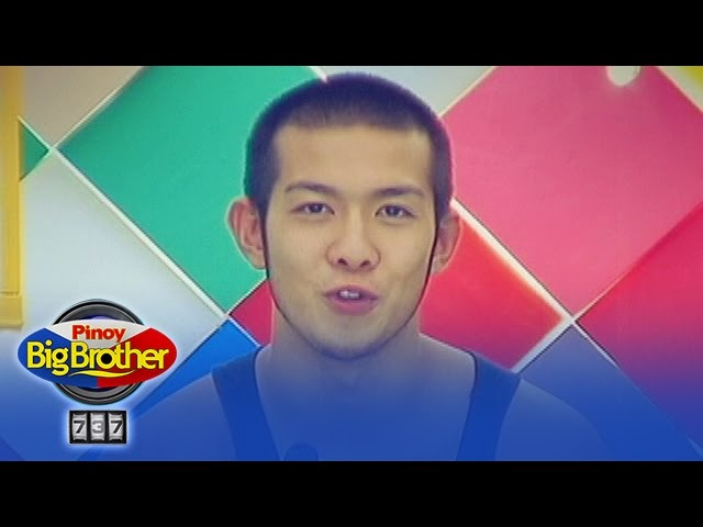 PBB 737 Update: Jyo decides to voluntary exit