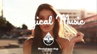 download lagu Kygo - Firestone Glewil Remix Ft. Conrad Radio Edit gratis