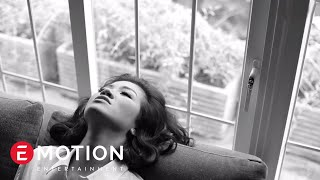Download Lagu Agatha Suci - Cintai Aku Lagi (Official Lyric Video) Gratis STAFABAND