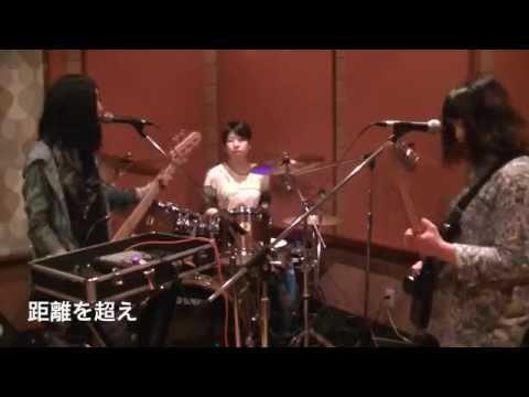 シライ☆ミュージック