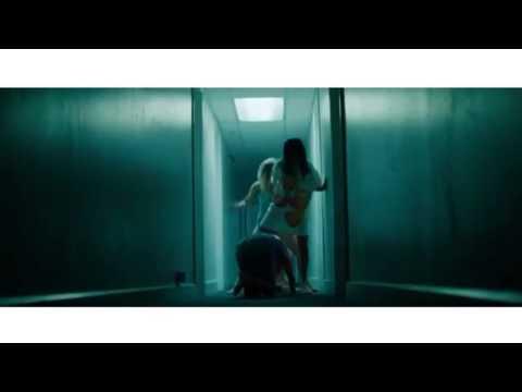 Spring Breakers - Selena Gomez Scenes (Part 1)