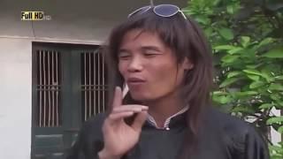 Hài Tết 2017  Bói Sành Sứ  Hiệp Gà Chiến Thắng  Phim Hài Tết Mới Hay Nhất 2017