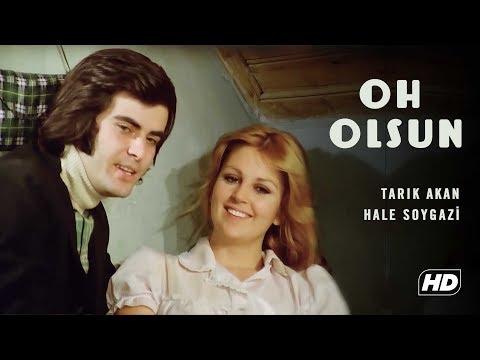 Film İzle - Kemal Sunal Oh Olsun Full İzle HD Tek Parça