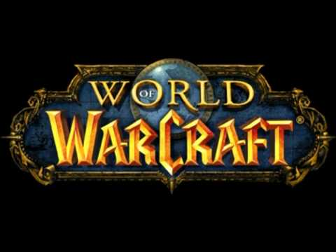 Что такое World of Warcraft?