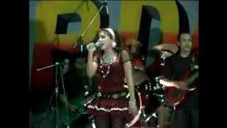 download lagu Om.ardita Rock Dangdut - Tangan Tangan Hitam - Lusiana gratis