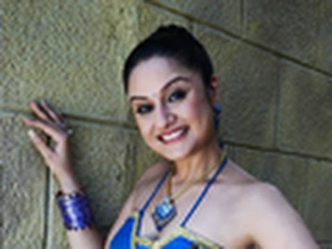 8 Directors work with Sonia Agarwal