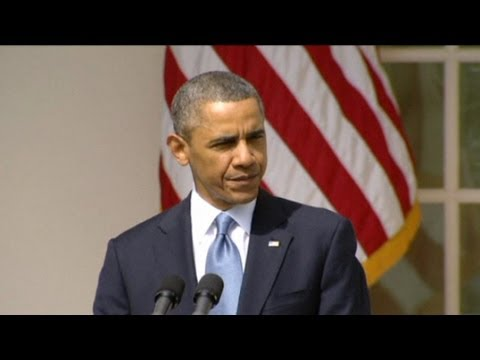 Obama und die NSA - YOU FM Synchro mit Coldmirror