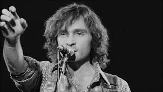 Jefferson Starship Miracles Rip Marty Balin