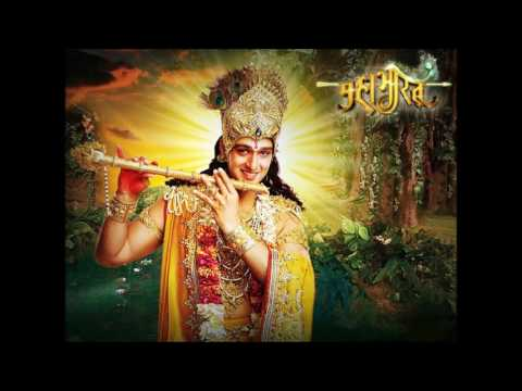 Murli Manohar Mohan Murari Song Mahabharat Star Plus Full Version