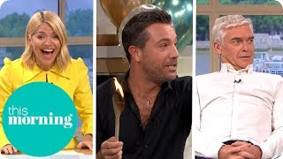 October's Funniest Moments | This Morning
