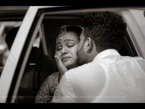 PRIYA + SRIRAM -  BIGFAT CHETTINADU WEDDING by ASHOKARSH