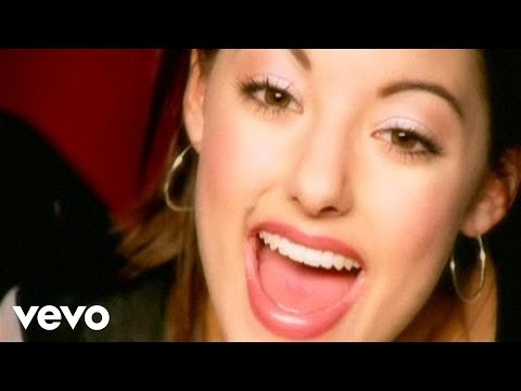 Stacie Orrico - Say It Again EP