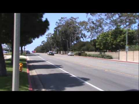 Year Old Killed In Car Accident Huntington Beach Ca